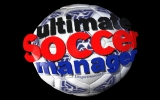 Ultimate Soccer Manager.tar