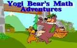 Yogi Bear's Math Adventure.tar
