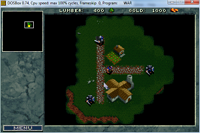 WarCraft 1: Orcs and Humans.tar